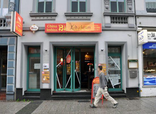 DahlenerSTraße7_Kulturkram_Foto_Susanne_Schnabel
