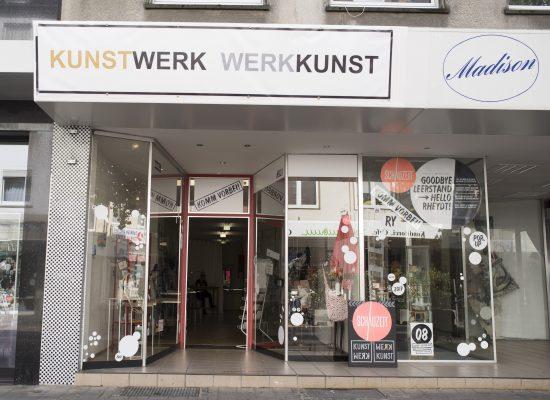 KWWK_1(c)TimSiebmanns