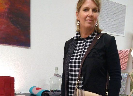 SusannePietsch(c)BarbaraSchwinges