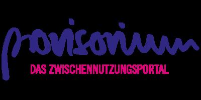 provisorium_logo