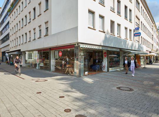 Schauzeit_01_DSC_9406