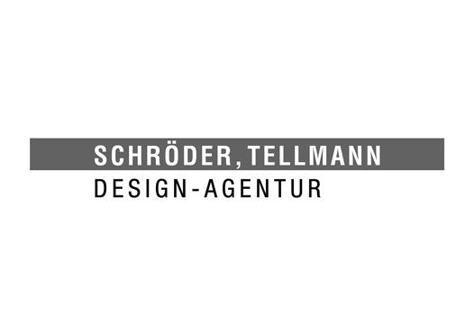 tellmann